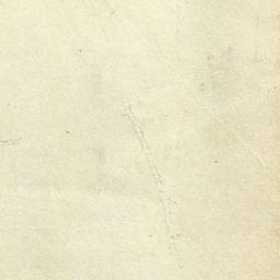 Los residuos de papel amarillento arruga blanco iPad / Air / mini / Pro Wallpaper