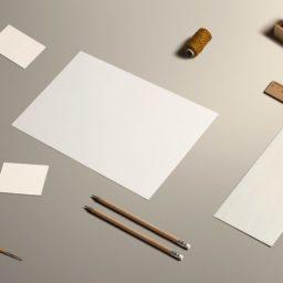 papelería iPad / Air / mini / Pro Wallpaper