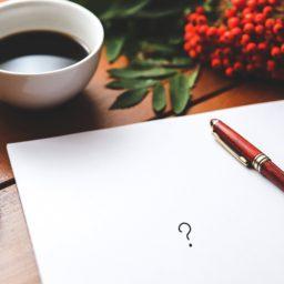 Desknotes taza de café iPad / Air / mini / Pro Wallpaper