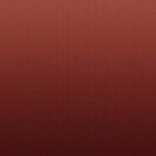 Patrón rojo Fondo de Pantalla de iPhone4s