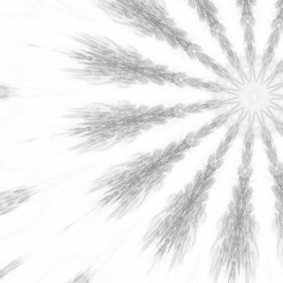 Patrón fresco Fondo de pantalla iPhone SE / iPhone5s / 5c / 5