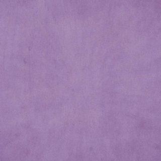 modelo púrpura Fondo de pantalla iPhone SE / iPhone5s / 5c / 5