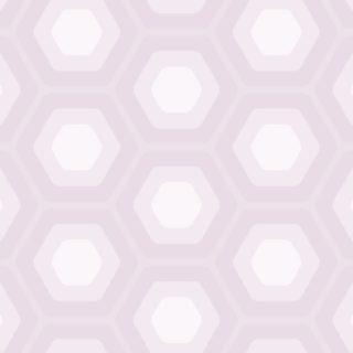 modelo rosado Fondo de pantalla iPhone SE / iPhone5s / 5c / 5