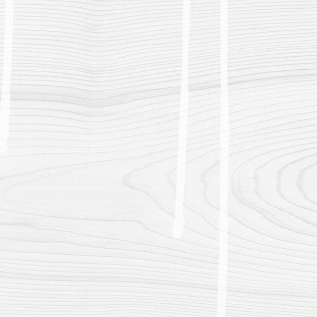 gota de agua grano de madera gris Fondo de Pantalla de iPhone7Plus