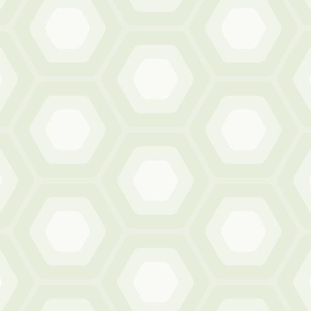 Wallpaper.sc IPhone8Plus
