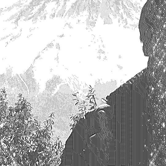 Orang gunung Android SmartPhone Wallpaper