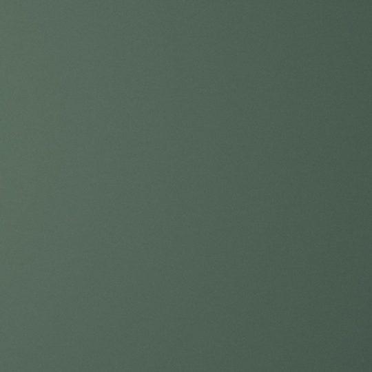 pola hijau Android SmartPhone Wallpaper