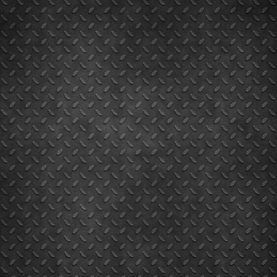 Pola Hitam metal Android SmartPhone Wallpaper