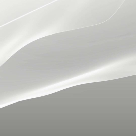 pola putih Android SmartPhone Wallpaper