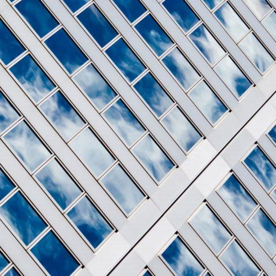 bangunan lanskap Android SmartPhone Wallpaper
