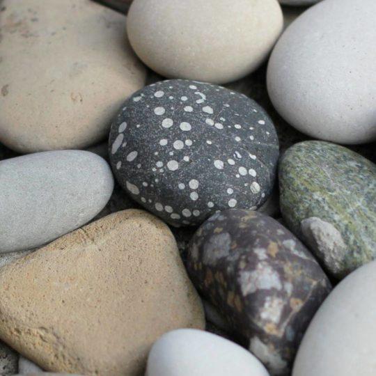 Batu alam Android SmartPhone Wallpaper