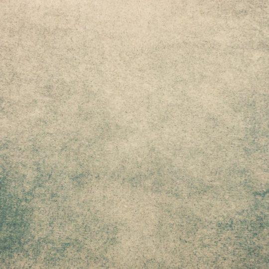 Pola pasir merah hijau Android SmartPhone Wallpaper