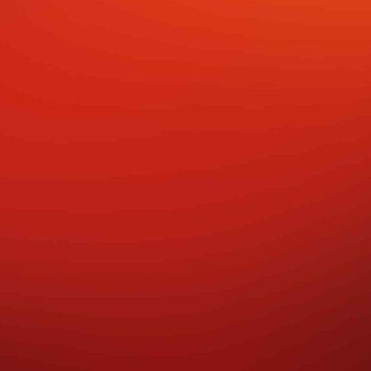 Pola oranye merah Android SmartPhone Wallpaper