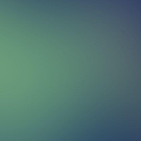 pola biru Android SmartPhone Wallpaper