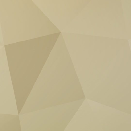 Pattern putih tea kuning Android SmartPhone Wallpaper