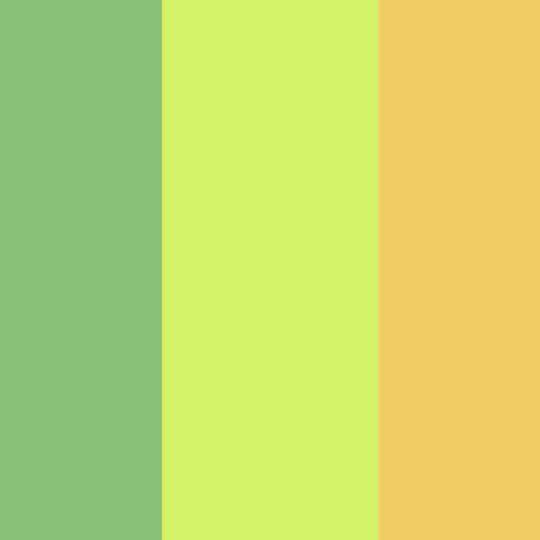 warna-warni vertikal Android SmartPhone Wallpaper
