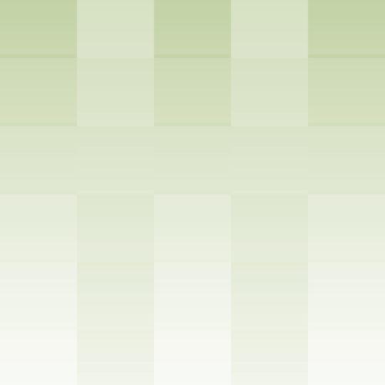 pola gradasi Kuning hijau Android SmartPhone Wallpaper