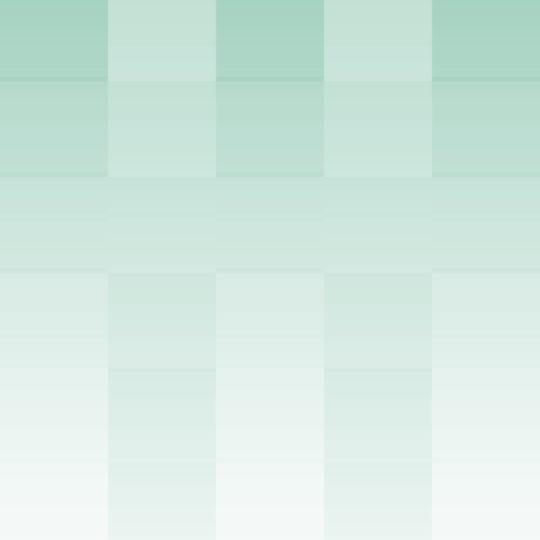 pola gradasi Biru hijau Android SmartPhone Wallpaper