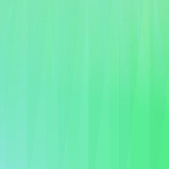 Gradasi biru muda Android SmartPhone Wallpaper