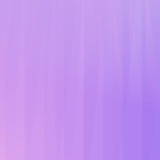 Gradasi Ungu Android SmartPhone Wallpaper
