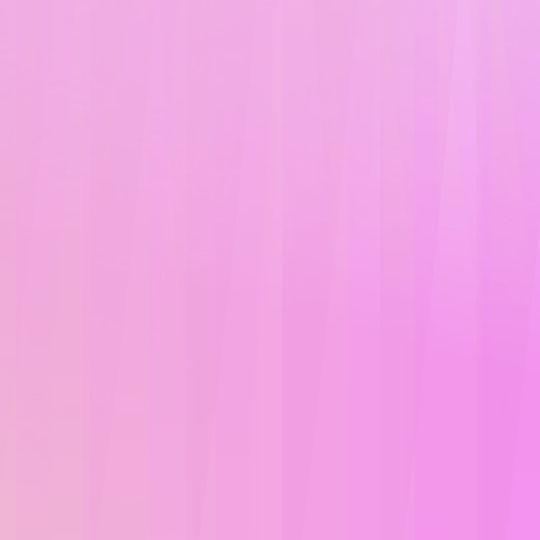 Gradasi Berwarna merah muda Android SmartPhone Wallpaper