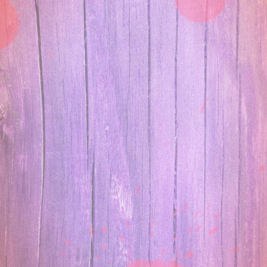 butir titisan air mata kayu Brown orange Android SmartPhone Wallpaper