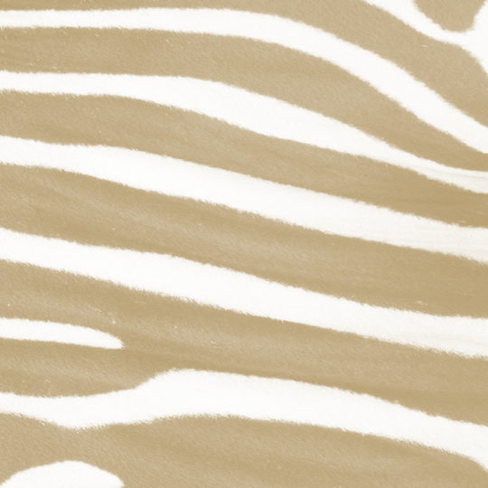 pola zebra kuning Android SmartPhone Wallpaper