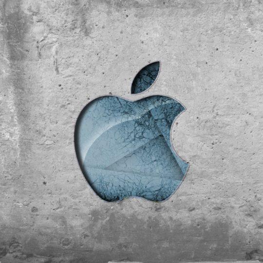 jendela apel Android SmartPhone Wallpaper