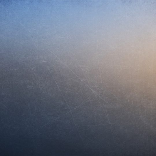 Pola biru-putih Android SmartPhone Wallpaper