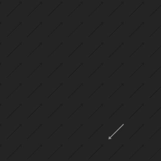 pola hitam Android SmartPhone Wallpaper