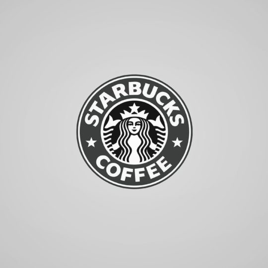 logo bintangbucks Android SmartPhone Wallpaper