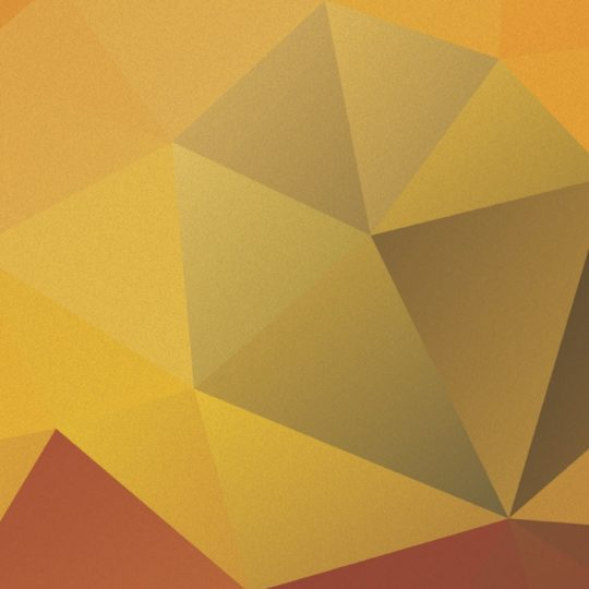 teh pola oranye Android SmartPhone Wallpaper