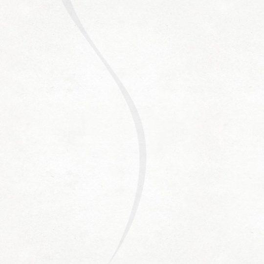 ilustrasi putih Android SmartPhone Wallpaper
