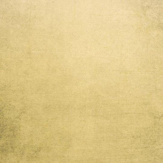 Pola hijau debu emas Android SmartPhone Wallpaper
