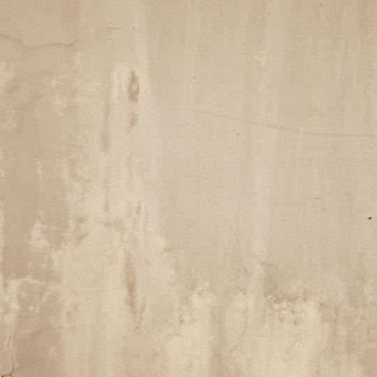 retak dinding beton Android SmartPhone Wallpaper