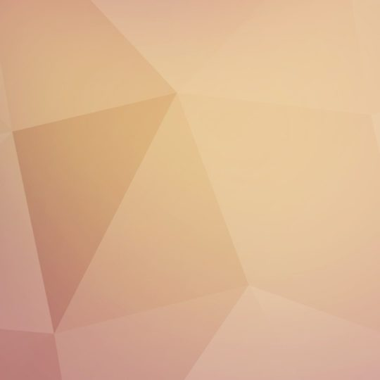 Merah dan pola putih Android SmartPhone Wallpaper