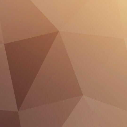 Pola teh kuning Android SmartPhone Wallpaper