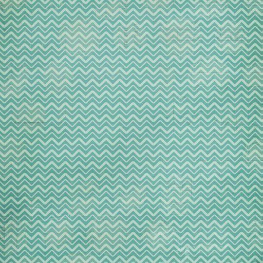 pola bergerigi hijau Android SmartPhone Wallpaper