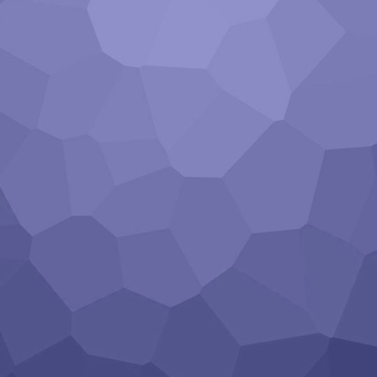 Pola biru keren ungu Android SmartPhone Wallpaper