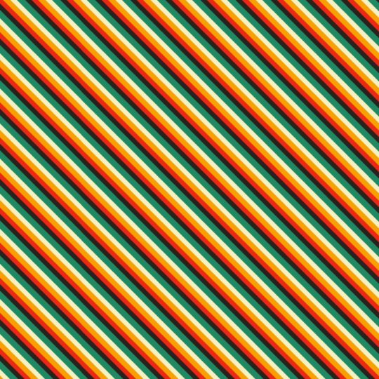stripe diagonal berwarna-warni Android SmartPhone Wallpaper