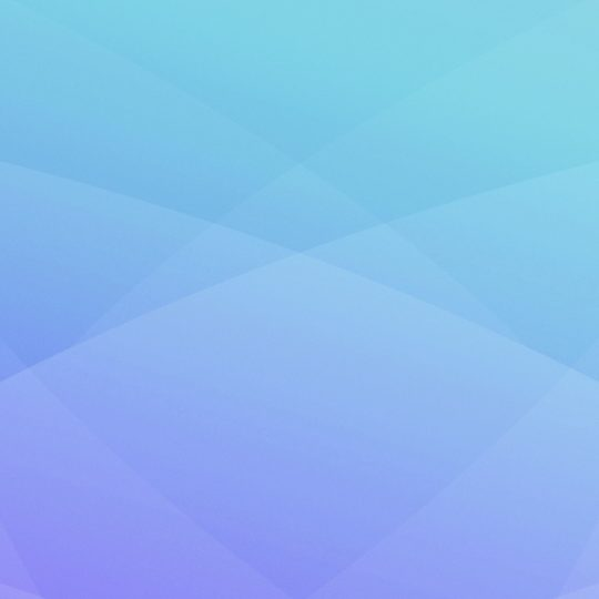 Pola biru ungu keren Android SmartPhone Wallpaper