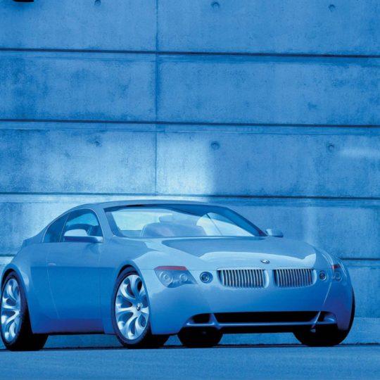 biru mobil kendaraan Android SmartPhone Wallpaper