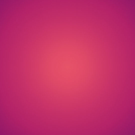 pola merah Android SmartPhone Wallpaper