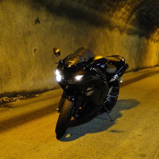 Sepeda naik hitam Android SmartPhone Wallpaper