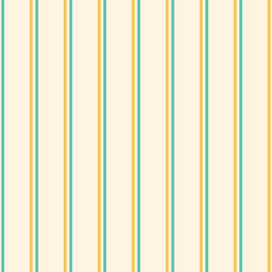 garis vertikal kuning-hijau Android SmartPhone Wallpaper