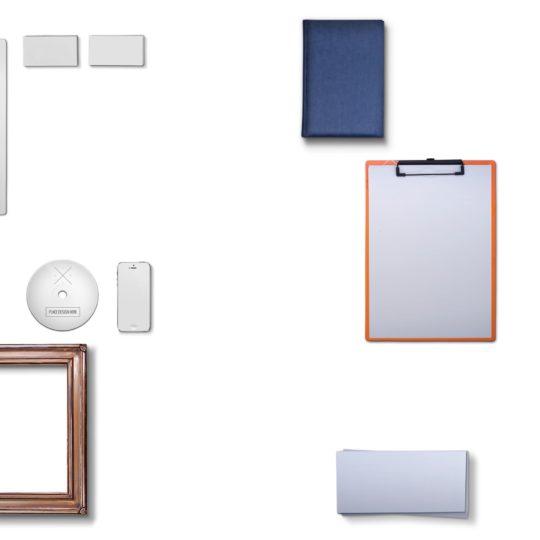 alat tulis putih Android SmartPhone Wallpaper