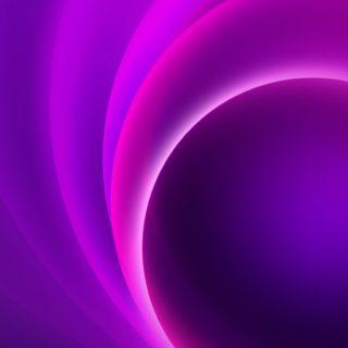 pola ungu
