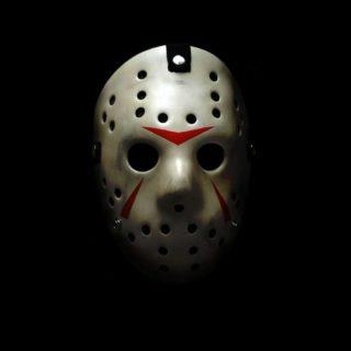 karakter Jason