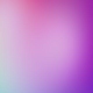 warna-warni biru merah ungu