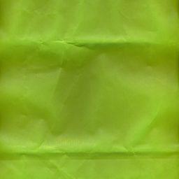 Kami hijau iPad / Air / mini / Pro Wallpaper